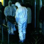 forensisch-onderzoek-lichaam