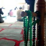 Opnieuw twee arrestaties na gooien molotovcocktails moskee Enschede