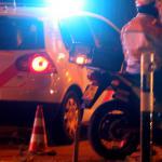 Rotterdammer (40) gewond bij schietincident