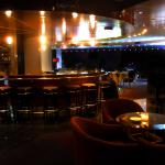 nachtclub-horeca-bar-drank