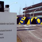 NFI-stop-entree-gebouw