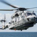 nh90-helikopter-defensie