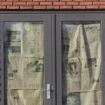 Lagere kans op scheiding in Vinex-wijken