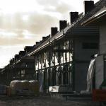 nieuwbouw-woningen