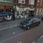 Mogelijke ontvoering in Eindhoven