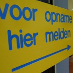 foto van ziekenhuis opname | fbf