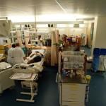 foto van orgaandonatie | fbf