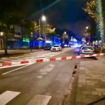 osdorperban-politie-afzetlint