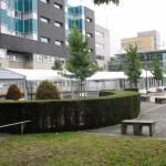 overkapping-ingang-ziekenhuis