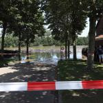 overstroming-maas