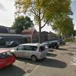 Bewoner gewond bij gewapende overval op woning in Terneuzen