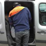 pakket-bezorger-PostNL
