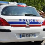 Zes tieners komen om bij ongeval met schoolbus in Frankrijk