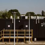 Louter Nederlandse proefkonijnen in quarantaine Belgisch polio-onderzoek
