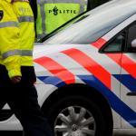 Ontslagen lekkende politiemedewerker nu aangehouden voor omkoping en witwassen
