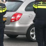 Strengere screening van politiemensen