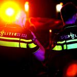 'Politie heeft baat bij verzoening met burger'