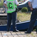 Jongen (9) geraakt door schroef motorboot en overleden
