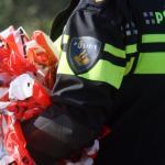Dode man op straat in Den Haag aangetroffen
