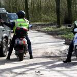 Politie verder met zoektocht Anne Faber bij GGz-kliniek Den Dolder
