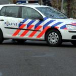 Politie onderzoekt melding meisje in auto getrokken