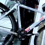 Kort geding om politieactie tijdens Tour de France in Rotterdam