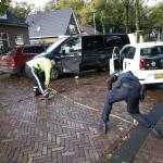 politieonderzoek-aanrijding