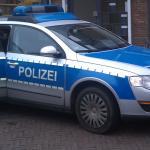 Man verwond mensen in trein met bijl in Duitsland