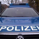 Drie doden bij eenzijdig ongeval met ambulance