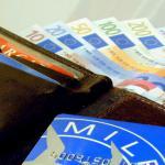 portemonnee-geld