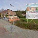 Woning in Putte door onbekende onder vuur genomen