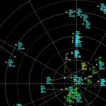 Russische Federatie verstrekt JIT aanvullende radargegevens MH17-onderzoek