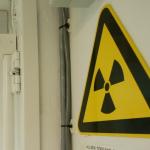Brand in kerncentrale Belgische Tihange