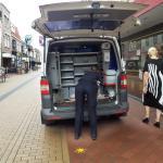 recherche-politie-chinees