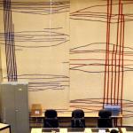 Celstraf van 4 jaar geëist tegen ex-topman Eurocommerce