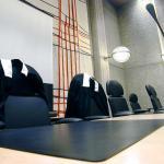 rechtbank-toga