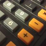 Kamerleden doen zelf de rekentoets en zakken allemaal