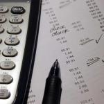 rekenmachine-boekhouding
