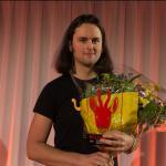 Reynaert Vosveld