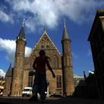 Renovatie Binnenhof gaat tussen de 500 en 600 miljoen euro kosten