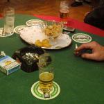 Acht instellingen bundelen expertise verslavingszorg
