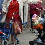 rollator-ouderen-scootmobiel