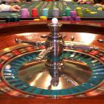 Legalisering online gokken: wat zijn de gevolgen?