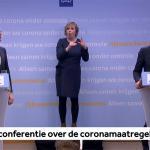 rutte-jonge-persconferentie-corona-versoepelingen