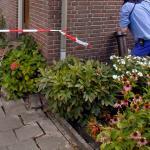 schade-huis-verzakking-droogte-dijkdoorbraak-Wilnis