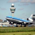 Schiphol Group haalt nieuwe CCO uit eigen kring