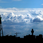 OVV doet onderzoek naar veiligheid vliegverkeer Schiphol