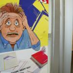 PBL: Meer huurders komen niet meer rond