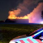 schuur-brand-boerderij