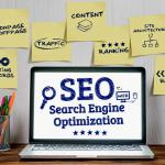 seo-linkbuilding-Google